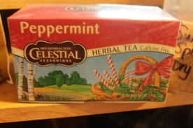 Love this tea