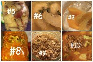 food prep #2