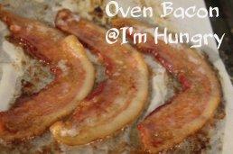 Oven Bacon (1)