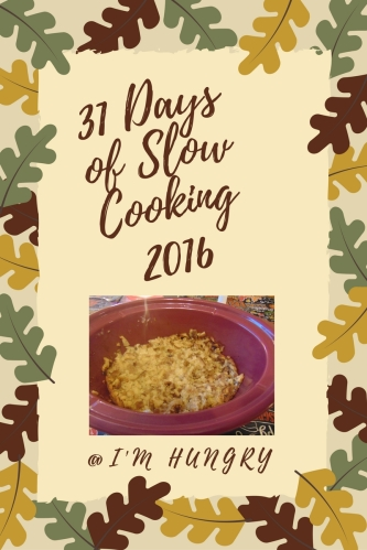 31-days-of-slow-cooking-2016