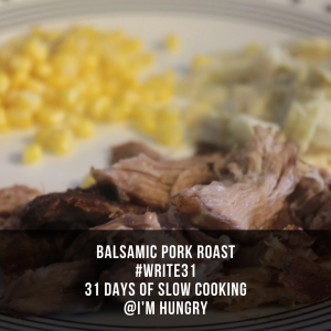 balsamic-pork-roast