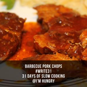 barbecue-pork-chops-2