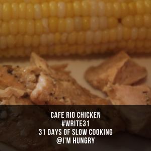 cafe-rio-chicken
