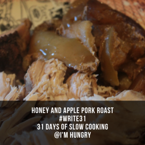 honey-and-apple-pork-roast