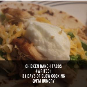 ranch-chicken-tacos