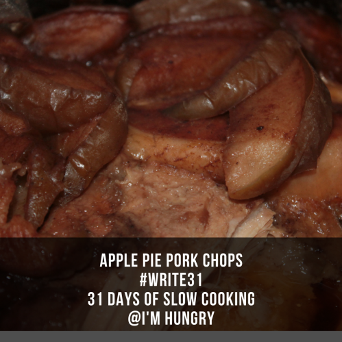 apple-pie-pork-chops