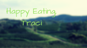 happy-eating