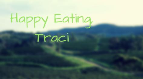 happy-eating