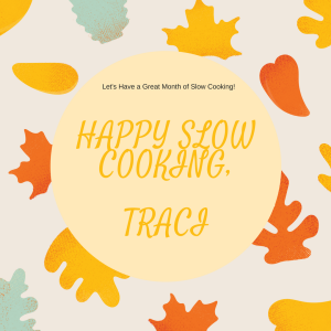 happy-slow-cooking-1