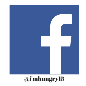 imhungry15