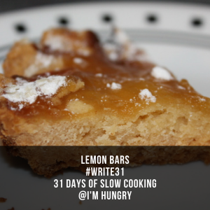 lemon-bars