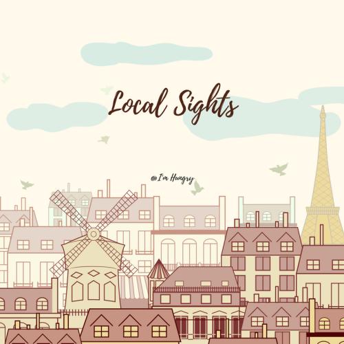 local-sights