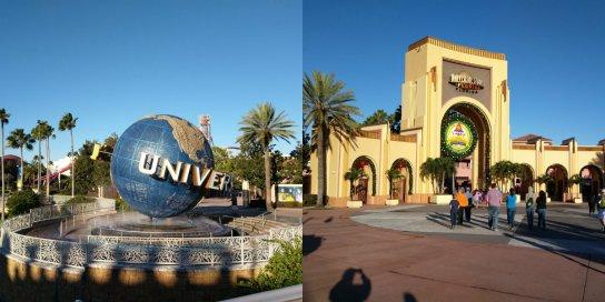 entrance-to-universal-studios-2