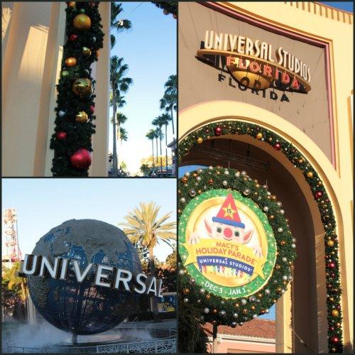 entrance-to-universal-studios