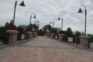 Generation Gap Bridge