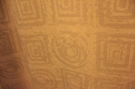 Our room - Shower Curtain
