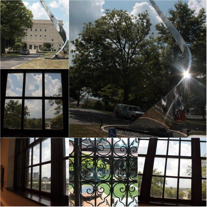 collage dayton art institute