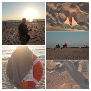 IMG_3387-COLLAGE