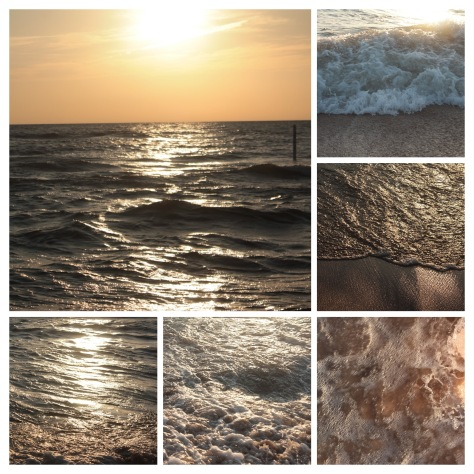 IMG_3394-COLLAGE