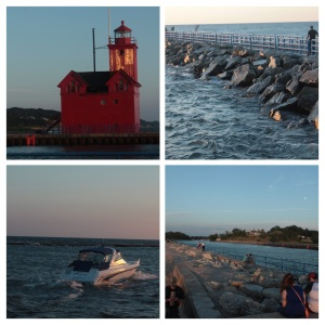 IMG_3423-COLLAGE