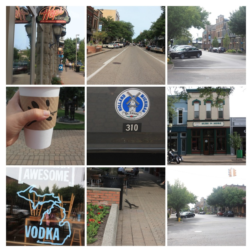IMG_3527-COLLAGE