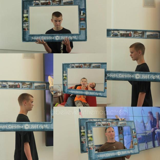 collage #14.jpg