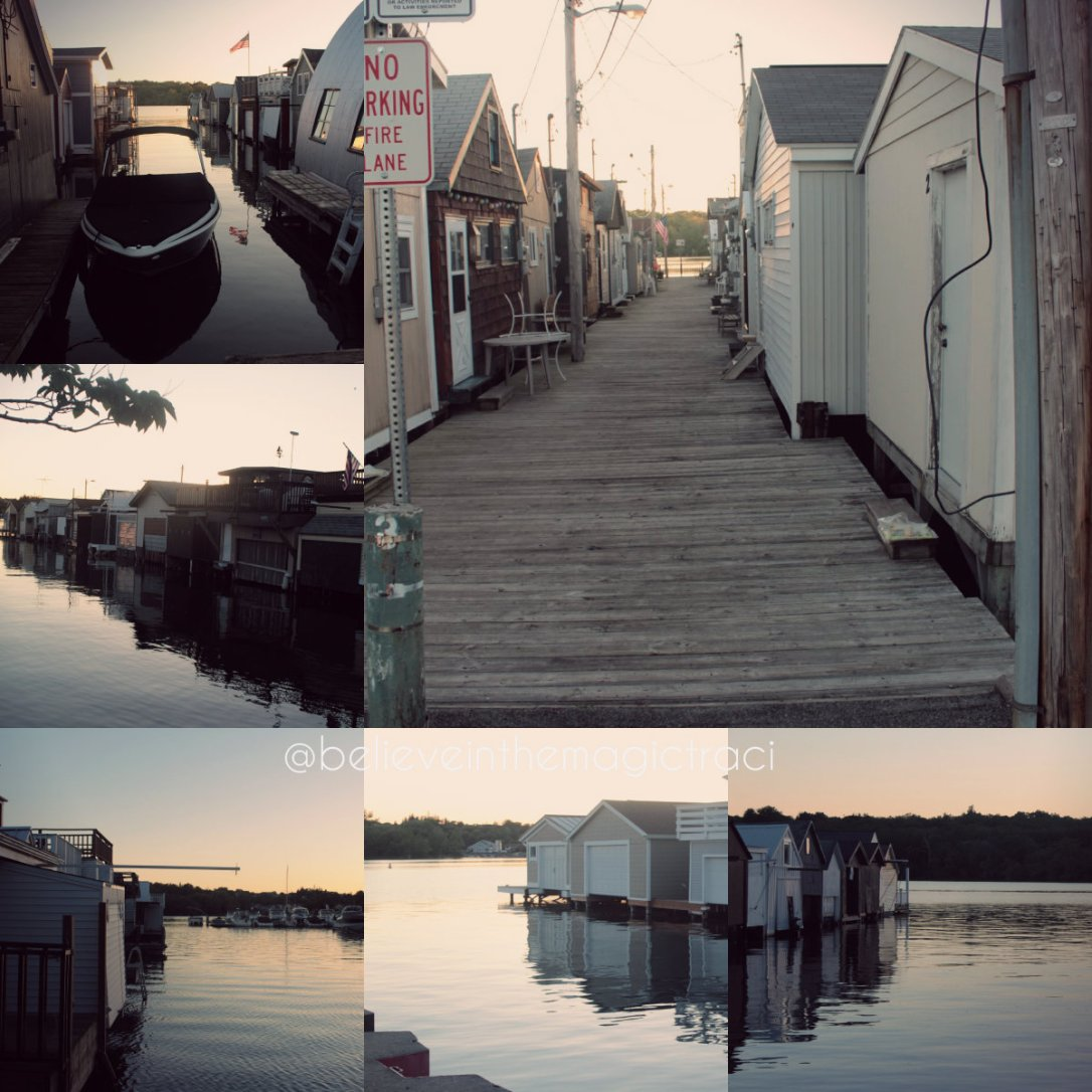 boat houses 3