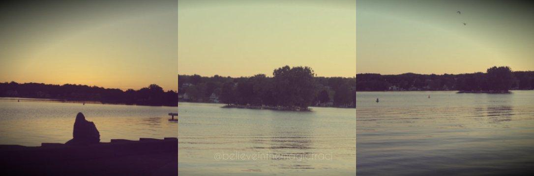 canandigua lake 2