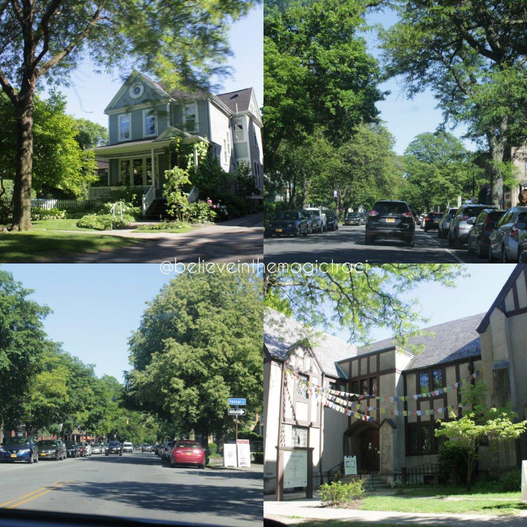 park avenue 3