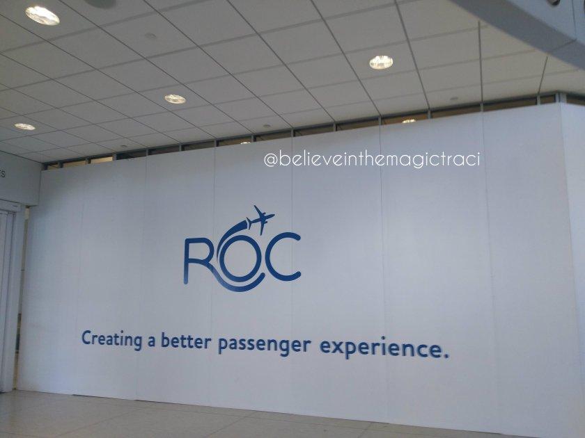 rochester airport.jpg