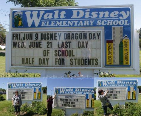 walt disney elementary.jpg