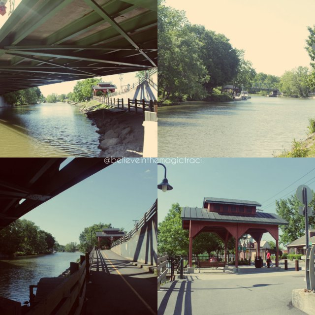 erie canal 3