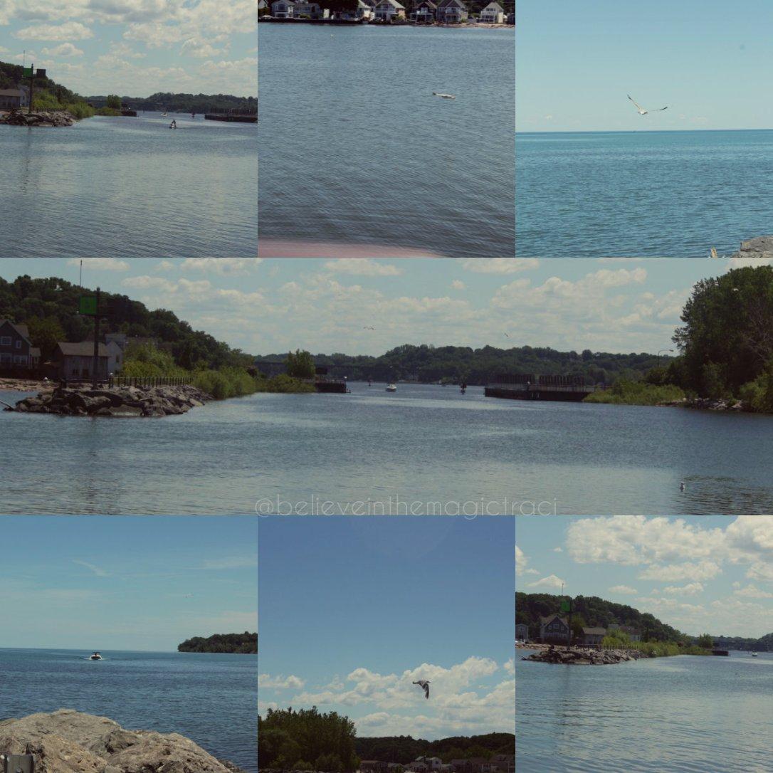 lake ontario 2