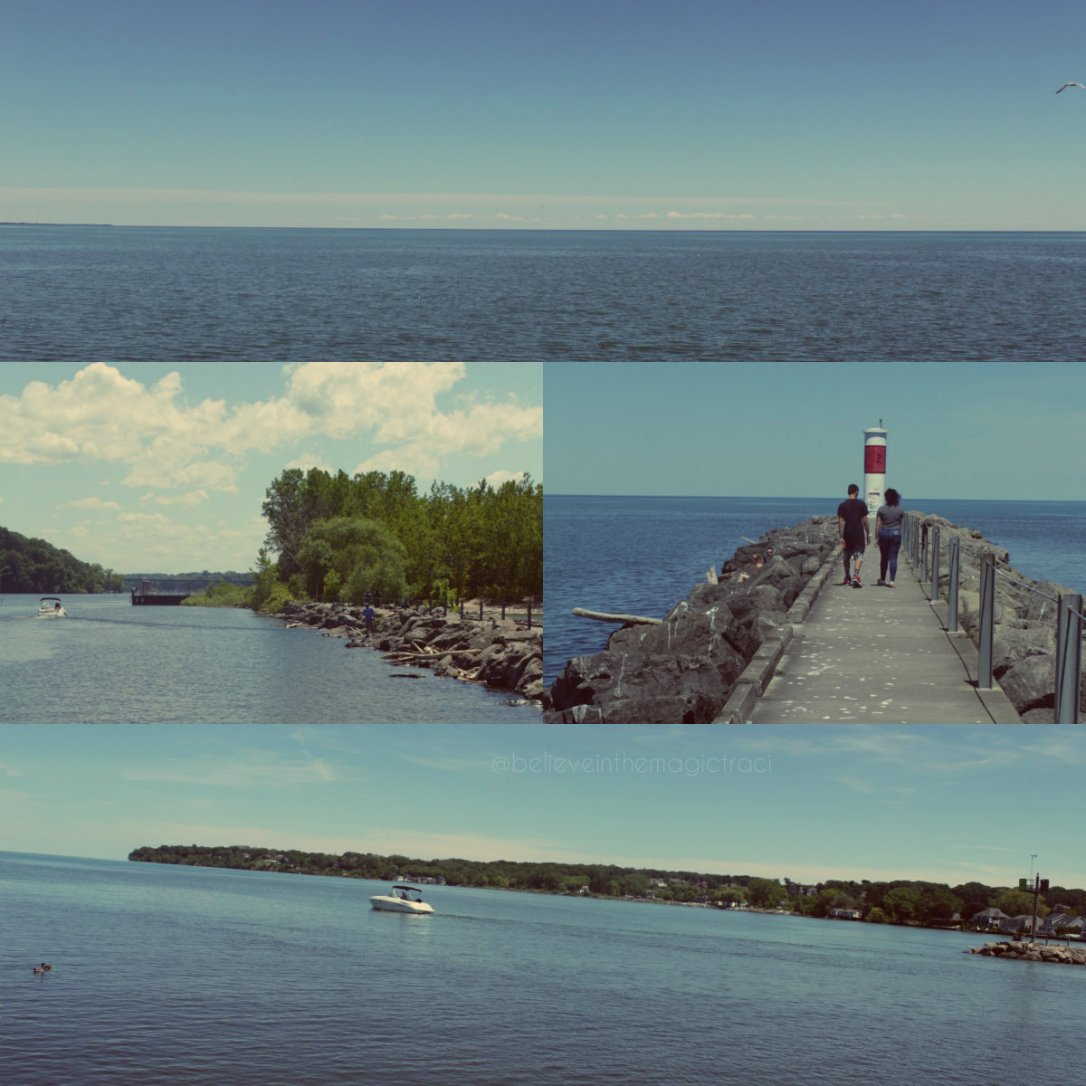 lake ontario 3