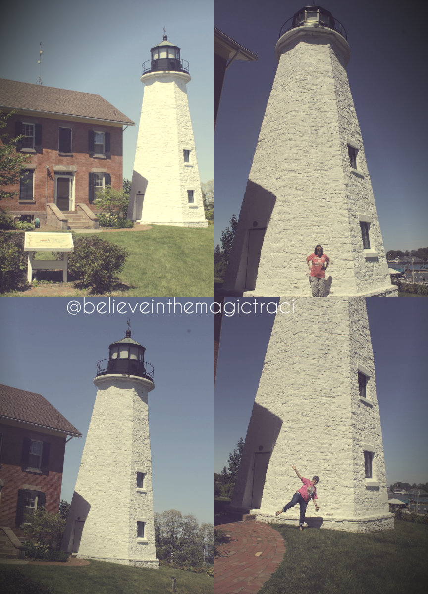 lighthouse (2)