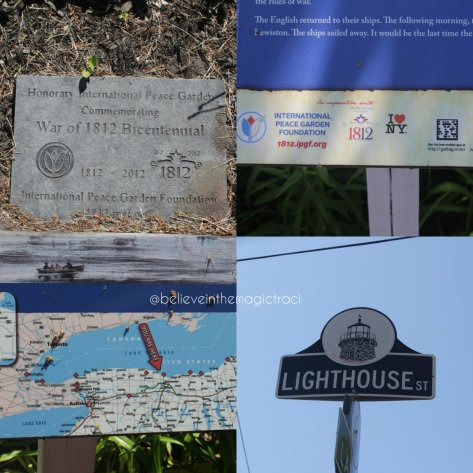 signs 2