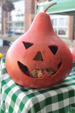 cool gourd