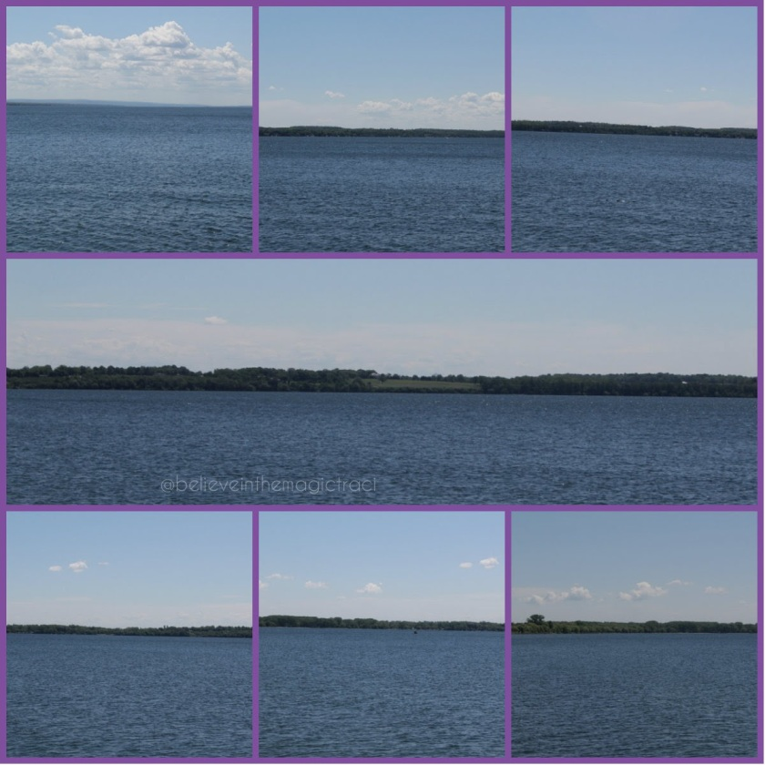seneca lake 2