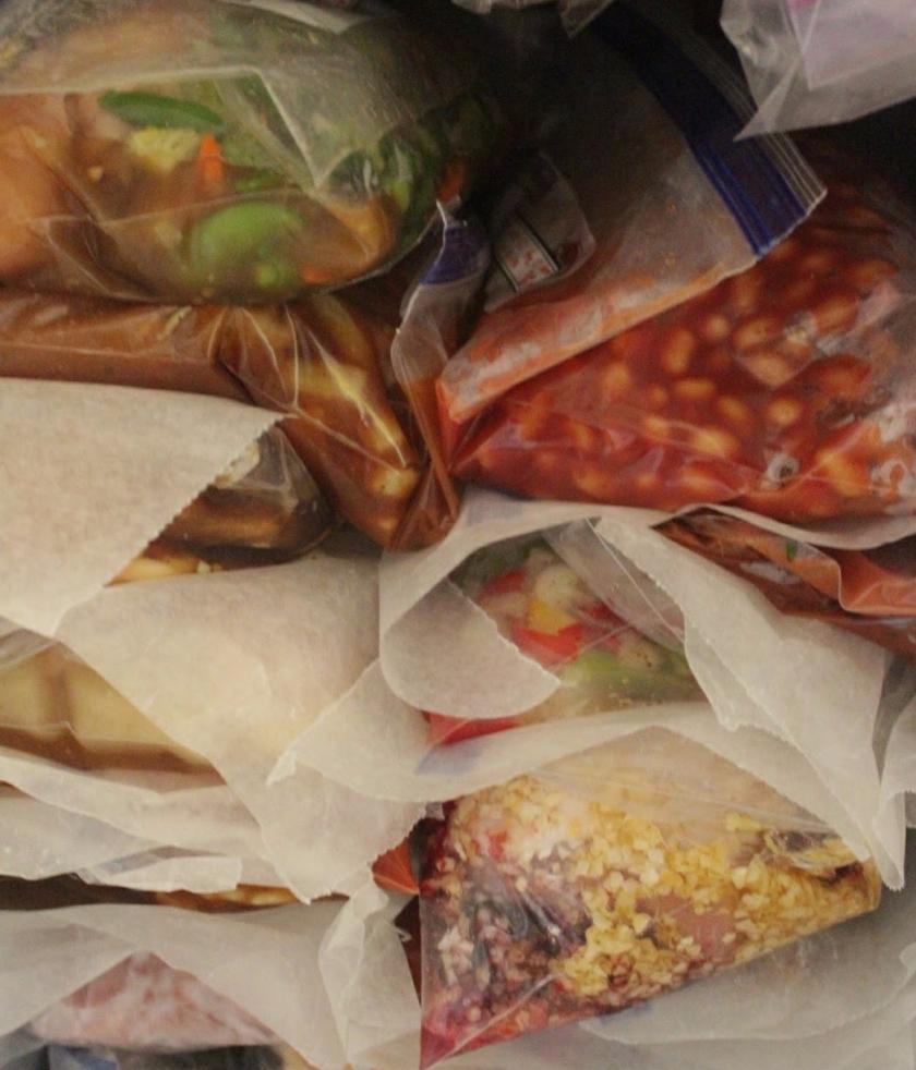 freezer-meals.jpg