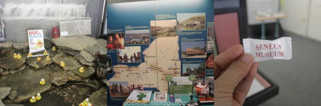 seneca museum 1