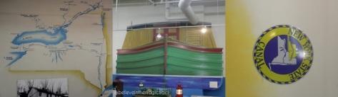 seneca museum 5