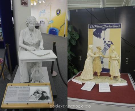 seneca museum 6