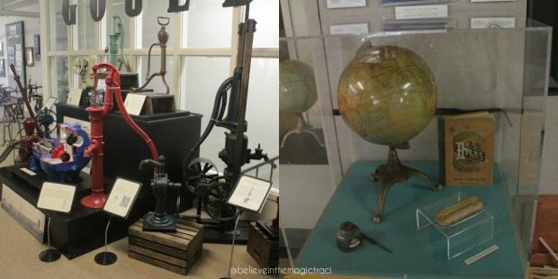 seneca museum 8