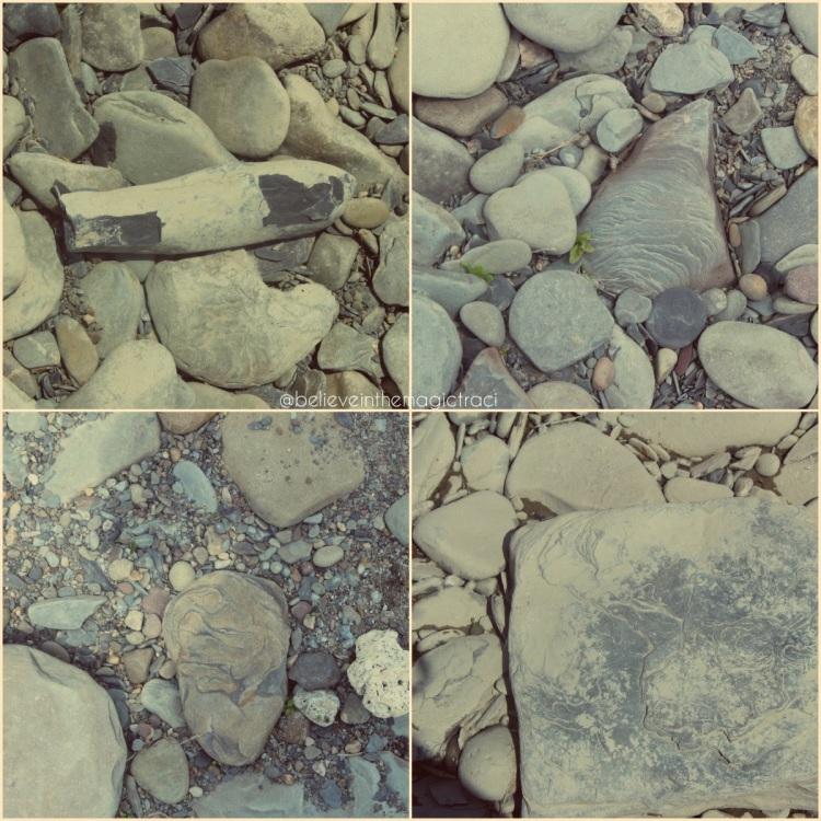 St Helena rocks 2