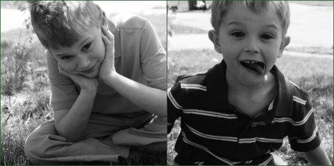 spring 2012 collage 7 - Copy