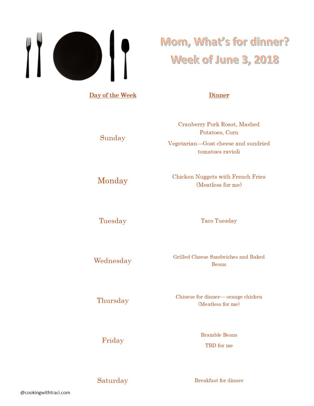Menu Plan Monday - June 2.jpg