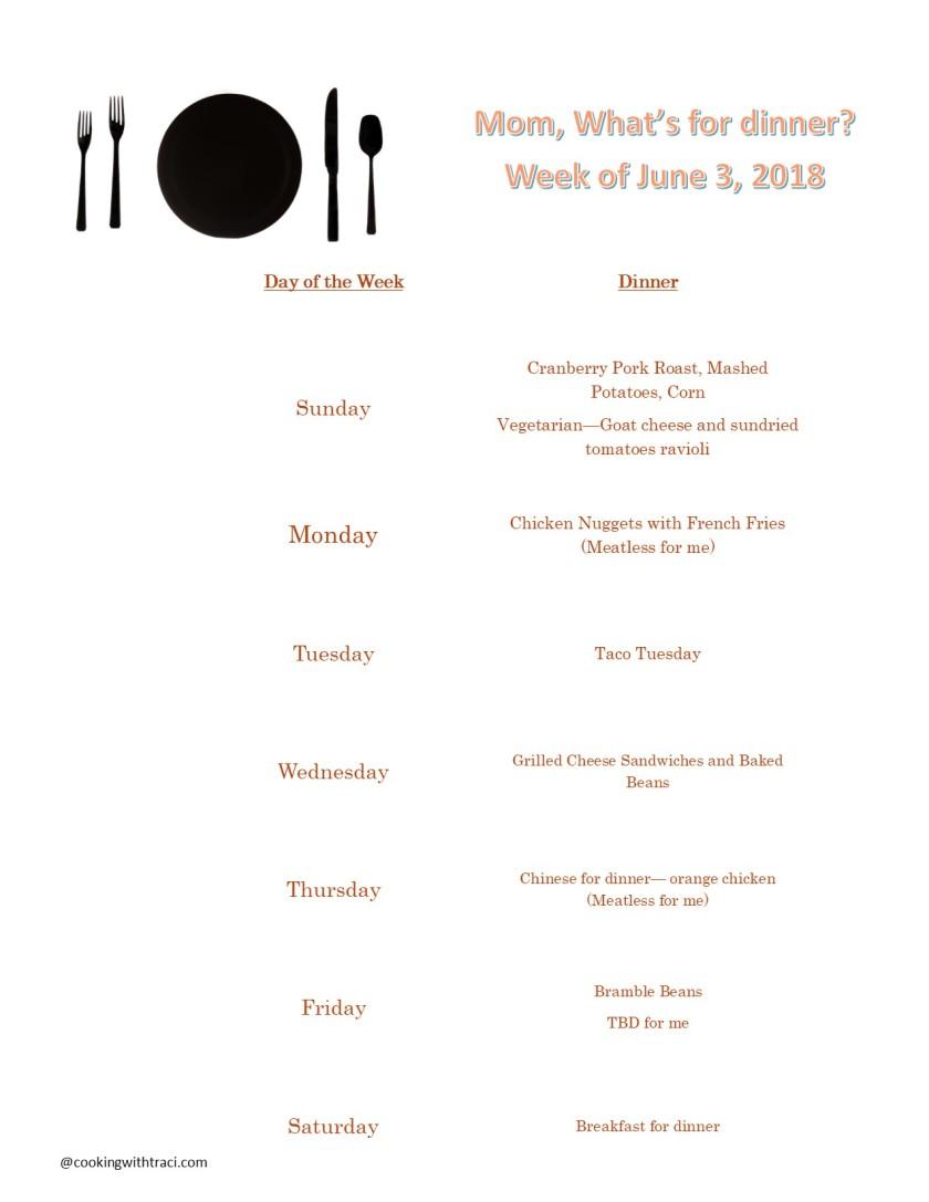 Menu Plan Monday - June 2.jpg