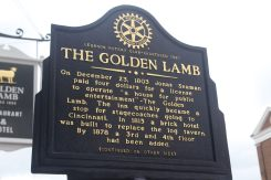 Golden Lamb (113)