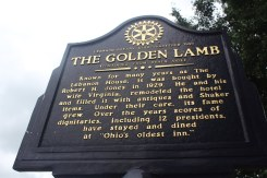 Golden Lamb (114)
