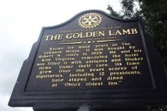 Golden Lamb (114)